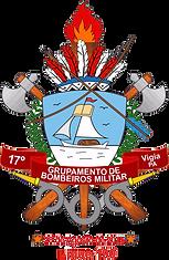 BOMBEIROS VIGIA.png
