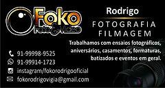 cartão_rodrigo_foko.jpg3.jpg