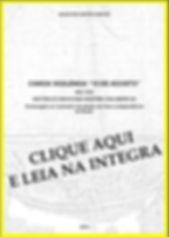 LIVRO 15 DE AGOSTO.jpg