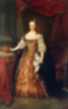 rainha-portug.jpg