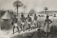 o-trafico-escravos-africanos-era-tao-luc