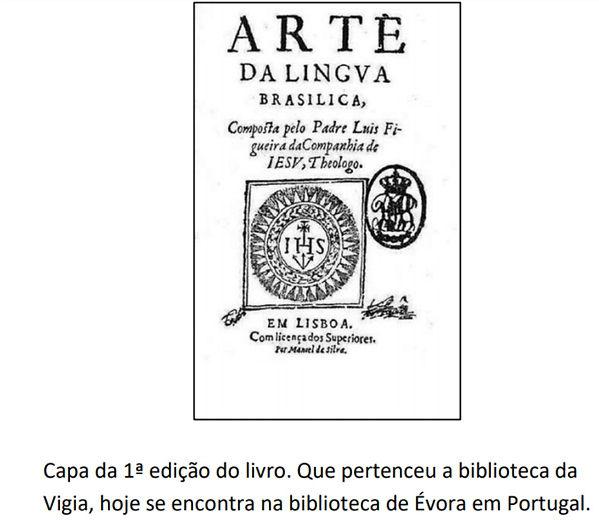 BIBLIOTECA JESUITA 3.jpg