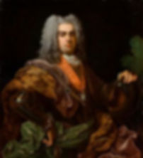 D._João_V_(1689-1750)_Hd.jpg