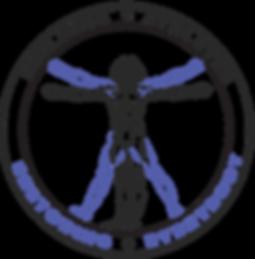 BARE_outercircle V1_Black and blue(1).pn