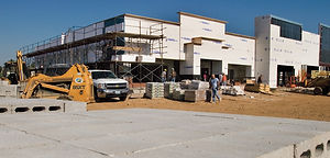 commercial_construction11.jpg