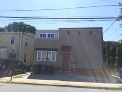 397 Stewart Ave