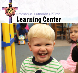 Click picture to Go to Learning Center Site