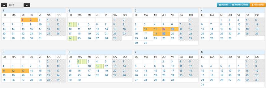 calendari.png
