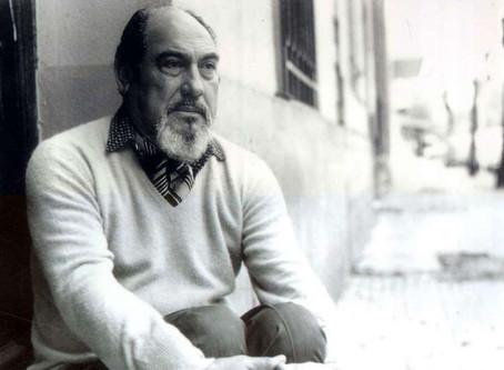 Armando Tejada Gómez, su obra y su legado