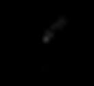 Icono de pluma.png