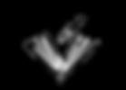 Icono%20de%20pluma_edited.png