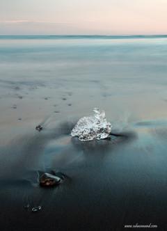 ice diamond.jpg