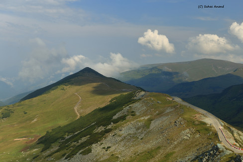 transalp mountain.jpg
