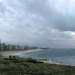 beirut skyline beach.jpg