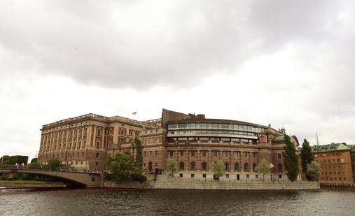 IMG_0722_Sweden.jpg