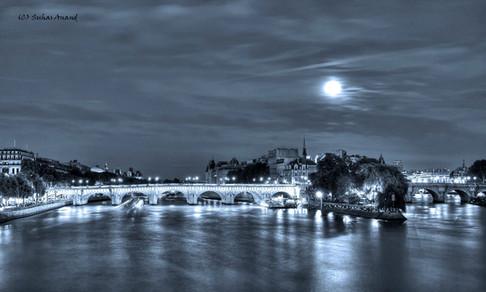 full moon night in paris.jpg