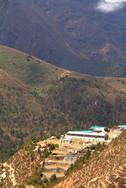 village edge of mountain.jpg