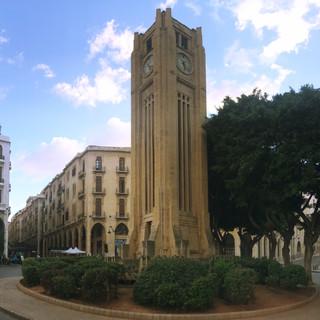 clock tower downtown beirut.jpg
