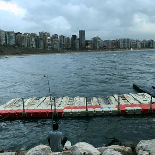 fisherman skyline.jpg