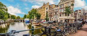 amsterdam cycles.jpg