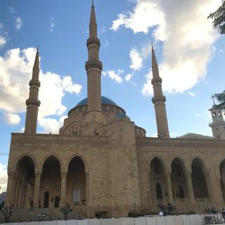 mosque downtown beirut.jpg