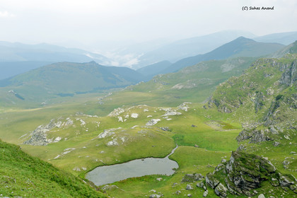 transalpina view of carpthian.jpg