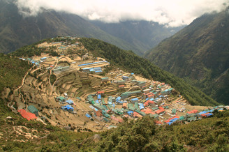 namche full view from top.jpg