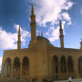 mosque beirut.jpg