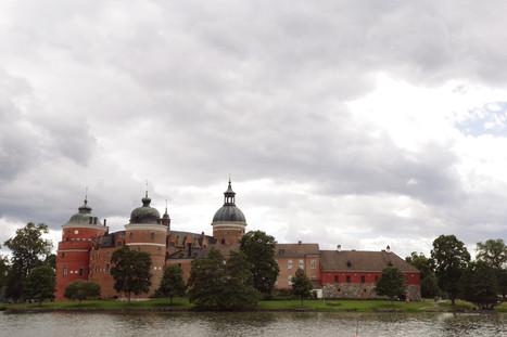 IMG_1094_Sweden.jpg
