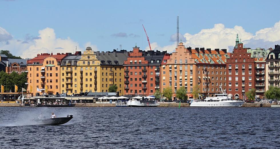 IMG_1147_Sweden.jpg