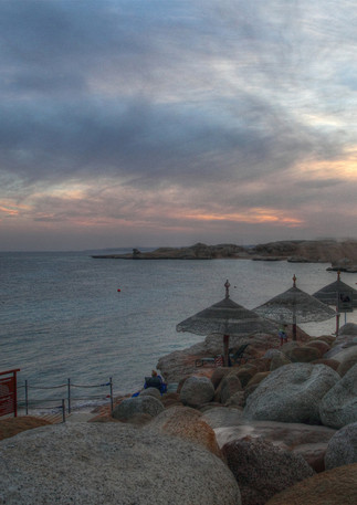 Sharm beach.jpg