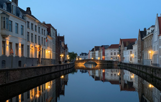 bruges canal reflection 2.jpg