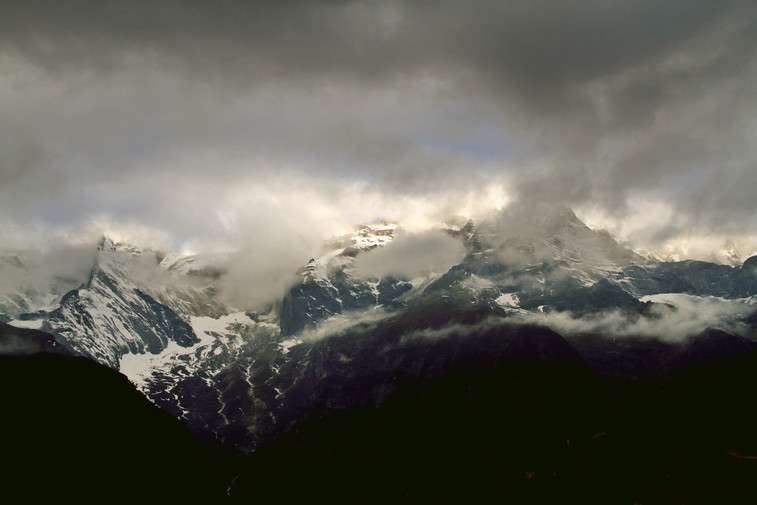 Cloudy snow mountains.jpg