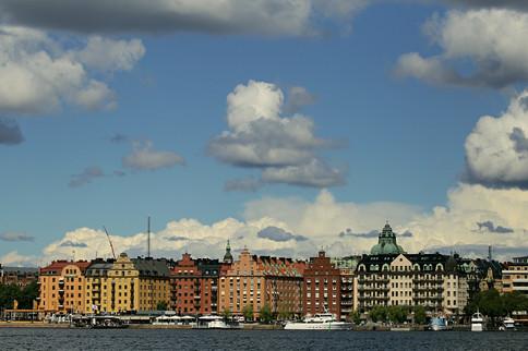 IMG_1150_Sweden.jpg