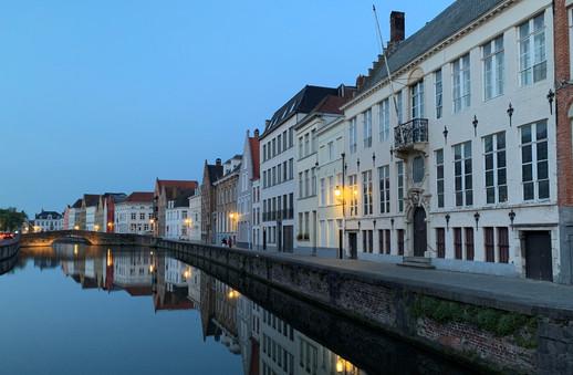 bruges canal reflection 1.jpg
