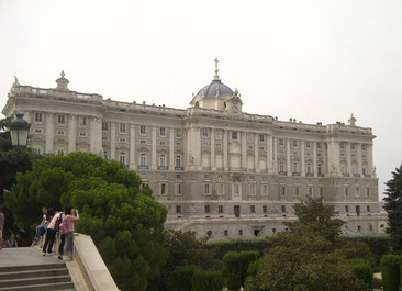 royal palace another view.jpg