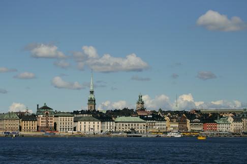 IMG_1123_Sweden.jpg