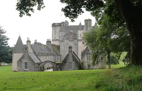 crathes castle.jpg