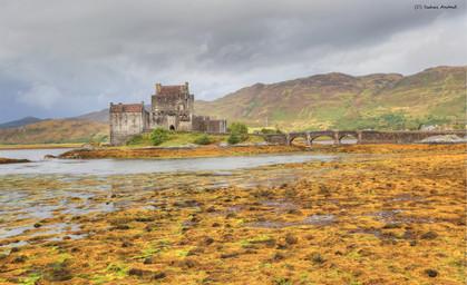 Eilean donan castle.jpg.jpg