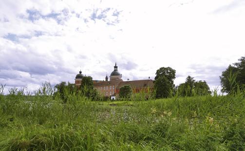 IMG_1082_Sweden.jpg