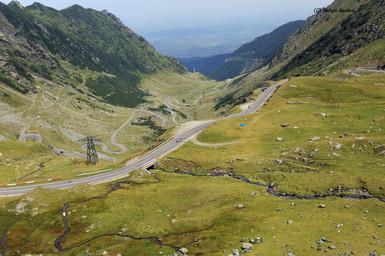 transfag roadview.jpg