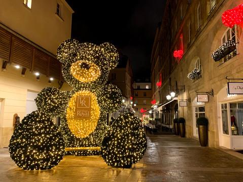 christmas in paris 1.jpg
