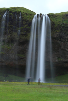 ghost and the waterfall.jpg