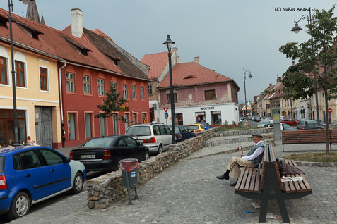 old man in sibiu.jpg
