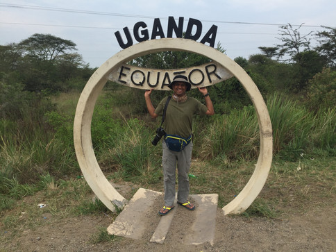 uganda equator.JPG