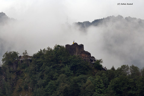 poenari cloud view.jpg