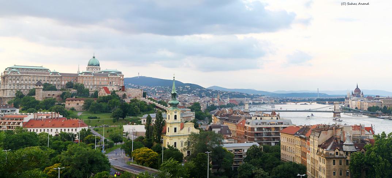Budapest_Pano_Smaller.jpg