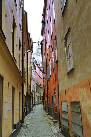 IMG_0937_Sweden.jpg