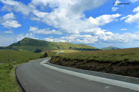 transbucegi road and blue sky.jpg