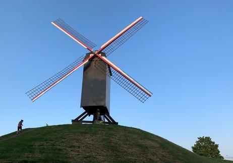 bruges windmill.jpg